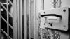 SENTINŢĂ! Un primar a fost condamnat la închisoare pentru mită de 1.800.000 de dolari