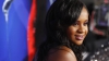 Fiica lui Whitney Houston s-a trezit dintr-o comă de trei luni de zile