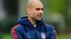 Pep Guardiola nu va putea conta în meciul cu FC Porto pe şase jucători