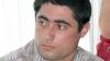 Ion Perju, învinuit de moartea lui Boboc, ar putea fi dat în URMĂRIRE INTERNAŢIONALĂ