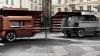 Peugeot lansează autoturismul care se TRANSFORMĂ în restaurant ( VIDEO)