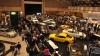 Salonul Auto de la New York: Putere, calitate și lux pentru admiratorii de mașini scumpe