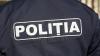 Un poliţist din Bălţi riscă 10 ani de închisoare. Nu a rezistat ISPITEI