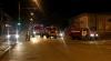 ALERTĂ în Chişinău! Pompierii au intervenit cu 28 de autospeciale DETALII