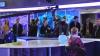 FOTOREPORT! Mii de telespectatori au păşit pragul Publika TV pentru a afla detalii din culise