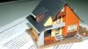 Numărul creditelor ipotecare, în scădere. Cu cât s-a micșorat în primele trei luni ale anului