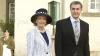 Principesa Margareta a României și Principele Radu vor celebra noaptea Învierii la Chișinău