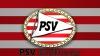PSV Eindhoven poate fi considerată campioană a Ţărilor de Jos. A acumulat cele mai multe puncte