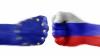 Mama deputatei Nadejda Savcenko îi roagă pe liderii țărilor europene să facă presiuni asupra Rusiei