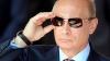 Revista presei, despre cea mai puternică ARMĂ a lui Putin: O foloseşte în cantităţi IMENSE