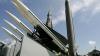 Expert rus: Instalarea armamentului NATO în România este o pregătire pentru o confruntare prelungită
