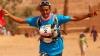 Rachid el Morabity şi-a apărat titlul la Maratonul din Maroc