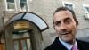 Primarul municipiului Constanţa a fost arestat preventiv pentru 30 de zile