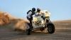 Chile NU va găzdui nicio etapă din Raliul Dakar pentru prima dată din 2008