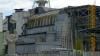 UE și țările din grupul G7 vor finanța construirea unui nou sarcofag la Cernobâl