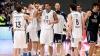 Real Madrid a încheiat cu o victorie faza grupelor din Euroliga de Baschet