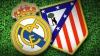 Ultimele partide din sferturile Ligii Campionilor: Real contra Atletico, iar Juventus va întâlni AS Monaco