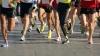 Sportivi din zece țări s-au înregistrat la Primul Maraton Internațional de la Chişinău