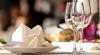 EXPERIMENT: Cum se comportă angajații unui restaurant cu cei săraci și cu oamenii bogați