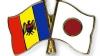 DECIS: Moldova va deschide o reprezentanţă diplomatică în Japonia