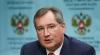 Deşi are INTERDICŢIE, vicepremierul rus Dmitri Rogozin a ajuns pe o insulă norvegiană