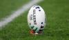 PREMIERĂ! Mai mulţi rugbyşti vor juca un meci la Polul Nord