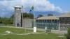 Google propune un tur virtual al închisorii în care Nelson Mandela a petrecut 18 ani