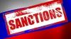Premier: Sancțiunile împotriva Rusiei sunt un drum spre nicăieri