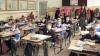 Capriciile primăverii dau bătăi de cap! Frig în școlile și spitalele din Capitală (VIDEO)
