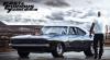 INCREDIBIL! Încasări RECORD pentru Fast and Furious 7 în doar 17 zile