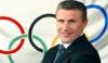 Serghei Bubka şi-a prezentat programul pentru preşedinţia Federaţiei Internaţionale de Atletism