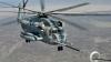 Imaginea care ÎŢI TAIE RESPIRAŢIA: Avioane militare în aer