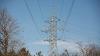 Şapte localităţi rămân parţial deconectate de la energie electrică