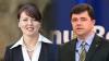 Victor Osipov şi Nina Ştanski îşi dau întâlnire. Problema care va fi pusă în discuţie