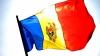 Mândri de Moldova și de Tricolor