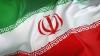 Iranul şi marile puteri au ajuns la un acord privind programul său nuclear