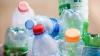 NO COMMENT! Ce fac niște japonezi cu sticlele din plastic (VIDEO)