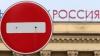 INTERDICŢIE de intrare în Rusia. Câţi moldoveni au fost întorşi din drum timp de o săptămână