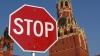 ACCES INTERZIS pentru trei moldoveni în Rusia şi unul deportat din UE, în doar 24 de ore