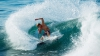 Favoriţii fac valuri la Campionatul Mondial de Surf din Australia