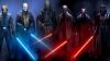 """A fost lansat trailer-ul pentru un nou """"Război al Stelelor"""" şi producătorii nu se opresc aici"""