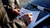 Control general la întreprinderile ce asigură transportul de călători în Capitală (VIDEO)