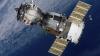 IMAGINI SPECTACULOASE! Telescopul Hubble marchează 25 de ani de când a fost LANSAT ÎN SPAȚIU