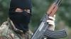 SENTINŢĂ! Încă o persoană, condamnată pentru pregătirea atentatelor teroriste pe teritoriul Moldovei