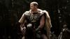 Hercules EXISTĂ! E smolit, un pic cu burtă și trecut de prima tinerețe (VIDEO)