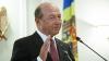 Traian Băsescu: Dacă Moldova depune acum cerere de aderare la UE, va fi refuzată