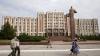 ALARMANT: În regiunea transnistreană crește rata șomajului
