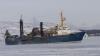 Printre victimele navei naufragiate în Marea Ohotsk este şi un moldovean. Cine este acesta
