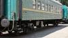 INTERZIȘI în Federația Rusă. Ce transportau doi moldoveni cu trenul