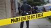 ACCIDENT ÎNFIORĂTOR! O fetiţă a fost lovită mortal, iar doi bărbaţi împuşcaţi